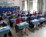 Chùm ảnh các trường học trên thế giới với