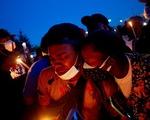 Bảo vệ ở Mỹ bị bắn chết vì nhắc khách hàng đeo khẩu trang