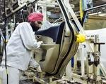 Ấn Độ lập quỹ đất dụ doanh nghiệp nước ngoài rút khỏi Trung Quốc