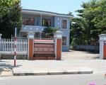 Nhận hối lộ, 2 cán bộ Chi cục Thủy sản Quảng Nam bị khởi tố