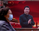 Reuters: Báo cáo nội bộ cảnh báo tâm lý chống Trung Quốc đang gia tăng toàn cầu