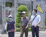 Nhiều tour du lịch nội địa mới bắt đầu tung ra sau dịch COVID-19