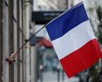 Số tử vong vì COVID-19 ở Pháp có thể nhiều hơn vì chưa tính chết tại nhà