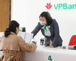 VPBank giãn nợ, giảm lãi cho 45.000 tỉ đồng hỗ trợ khách vay bị ảnh hưởng COVID-19