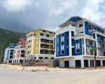 Đầu tư bất động sản nghỉ dưỡng ở đâu sau dịch COVID-19?
