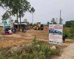Buông lỏng quản lý, Phú Quốc bị băm nát vì phân lô tách thửa, giá đất bị đẩy lên gấp trăm lần