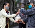 Trung Quốc, Việt Nam, New Zealand được dân tín nhiệm nhất về chống dịch COVID-19