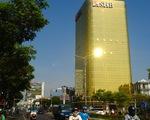 Đà Nẵng yêu cầu hai tòa nhà