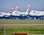 Các nước nỗ lực vực dậy hàng không