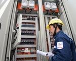 TP.HCM kiến nghị dừng áp dụng cách tính giá điện bậc thang đến khi công bố hết dịch COVID-19