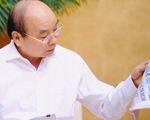 Lãnh đạo TP.HCM hứa 5 tháng tới sẽ phục hồi hoạt động sản xuất, kinh doanh