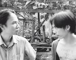 1977 Vlog đến làng Vũ Đại,