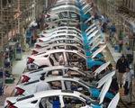 Chuỗi sản xuất dần rời khỏi Trung Quốc, cơ hội nào cho Việt Nam?