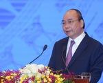 Thủ tướng: Khắc phục triệt để nạn nhũng nhiễu người dân, doanh nghiệp
