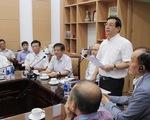 Việt Nam 0 ca COVID-19 mới, đa số bệnh nhân đang chữa trị sức khỏe ổn