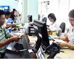 Trường hợp nào được xác định đang đóng bảo hiểm thất nghiệp?