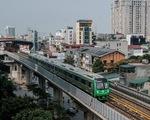 Thủ tướng yêu cầu đưa đường sắt Cát Linh - Hà Đông khai thác năm nay
