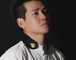 Phùng Ngọc Huy hát