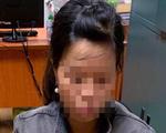 Người bỏ rơi bé sơ sinh dưới hố ga ở Hà Nội chính là mẹ đẻ bé