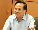 Đã báo cáo Thủ tướng: Không đồng ý nghỉ 5 ngày dịp lễ 2-9