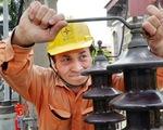 EVN giảm 3.533 tỉ đồng tiền điện cho hơn 26 triệu khách hàng