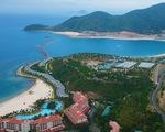 4 chữ S và 2 chữ C để du lịch Việt Nam bán hoài sự khác biệt