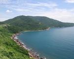 Huế - Đà Nẵng - Quảng Nam: mỗi địa phương phải là điểm đến không trùng lặp