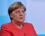 Họp trực tuyến, Đức yêu cầu Trung Quốc công bằng với doanh nghiệp FDI