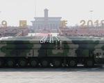 Mỹ cảnh báo Trung Quốc không được có thêm