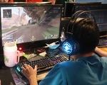 Có trẻ nghiện game đòi giết cha mẹ mỗi khi cha mẹ cất máy tính