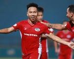 """HLV Viettel: """"Gọi Khắc Ngọc, ông Park Hang Seo sẽ có thêm lựa chọn ở tuyển Việt Nam"""""""