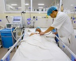 3 trung tâm điều trị đột quỵ của Việt Nam được thế giới vinh danh
