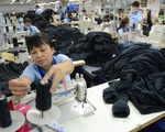 Hơn 30 triệu lao động ảnh hưởng dịch COVID-19, thất nghiệp tăng