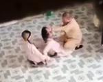 Sự thật sau video 'sư cô hành hạ trẻ em' ở quận 4