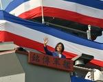 Dân Đài Loan thích