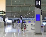 Nhật Bản lên kế hoạch cho nhập cảnh 250 người mỗi ngày, trong đó có Việt Nam