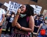 Cảnh sát Atlanta bắn chết một người Mỹ gốc Phi, cảnh sát trưởng từ chức