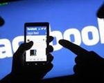 Mâu thuẫn trên Facebook, một công an viên bị đâm chết sau hỗn chiến