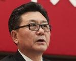 Luật an ninh quốc gia Hong Kong: Không xử vi phạm trước khi luật ban hành