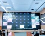 2,5 tỉ đồng khôi phục giao thông thông minh cao tốc TP.HCM - Trung Lương