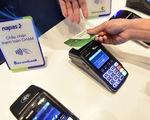 Ưu đãi khi thanh toán bằng thẻ chip nội địa NAPAS (VCCS)