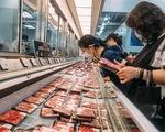 Trung Quốc ngừng nhập cá hồi châu Âu vì nghi cá nhiễm virus corona