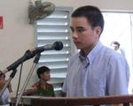 Đa số ủy viên Ủy ban Tư pháp đề nghị xem lại quyết định giám đốc thẩm vụ Hồ Duy Hải