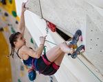 Nhà vô địch thế giới Douady rơi vách núi 150m tử nạn ở tuổi 16
