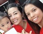 Bảo mẫu con gái Mai Phương kiện luật sư của cha mẹ Mai Phương