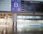 Bắc Kinh hủy gần 70% chuyến bay để dập dịch COVID-19