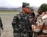 Trung Quốc thiệt hại gấp đôi Ấn Độ trong đụng độ ở biên giới?