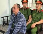 Nhân viên khách sạn dâm ô 5 bé gái ở Thủ Đức lãnh 6 năm tù
