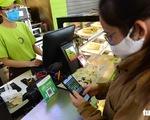 Thanh toán qua di động Việt Nam tăng 400% vào năm 2025