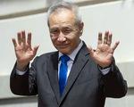 Trung Quốc trấn an nhà đầu tư nước ngoài khi sắp áp luật an ninh Hong Kong